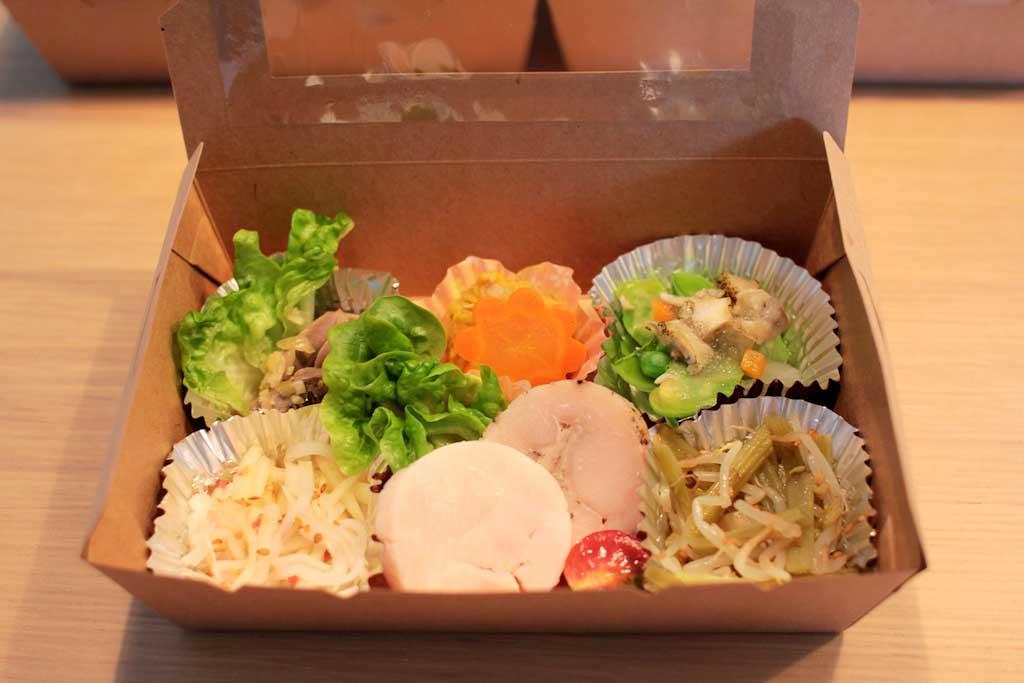 otsumami-box-1