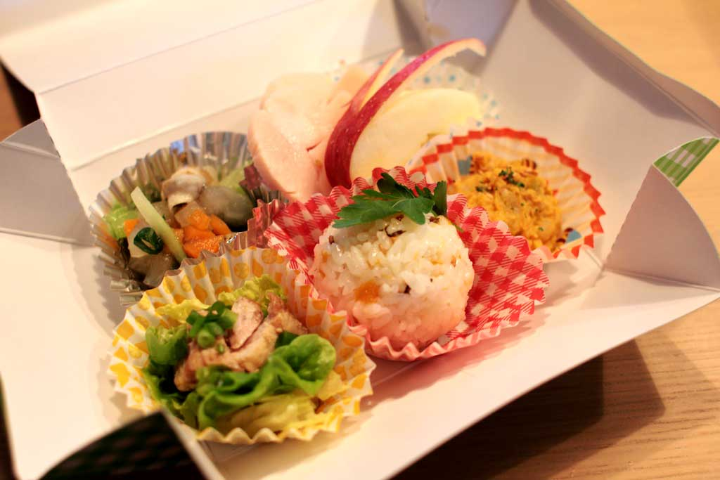 otsumami-box-kids